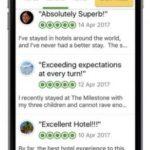 How to get reviews on TripAdvisor